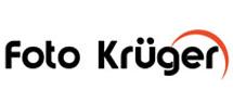 Fotostudio Krüger